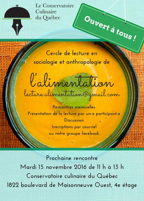 invitation-5x7-cercle-lecture