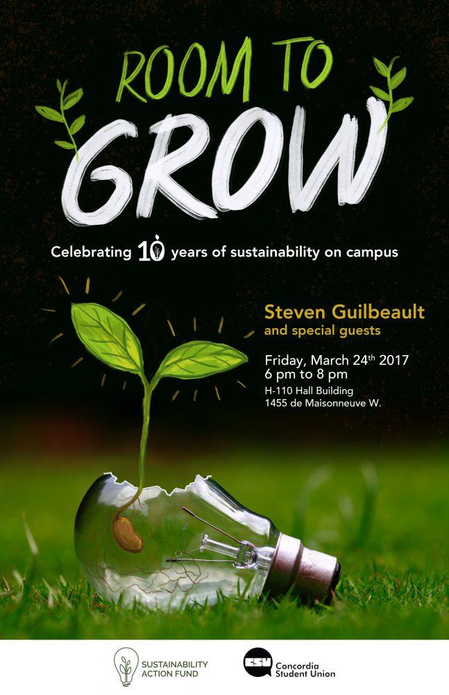 room_to_grow_final